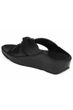 Fitflop Twiss Slides - Alternate List Image
