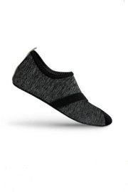 FitKicks Shoes Fitkicks Livewell Shoes - Front cropped