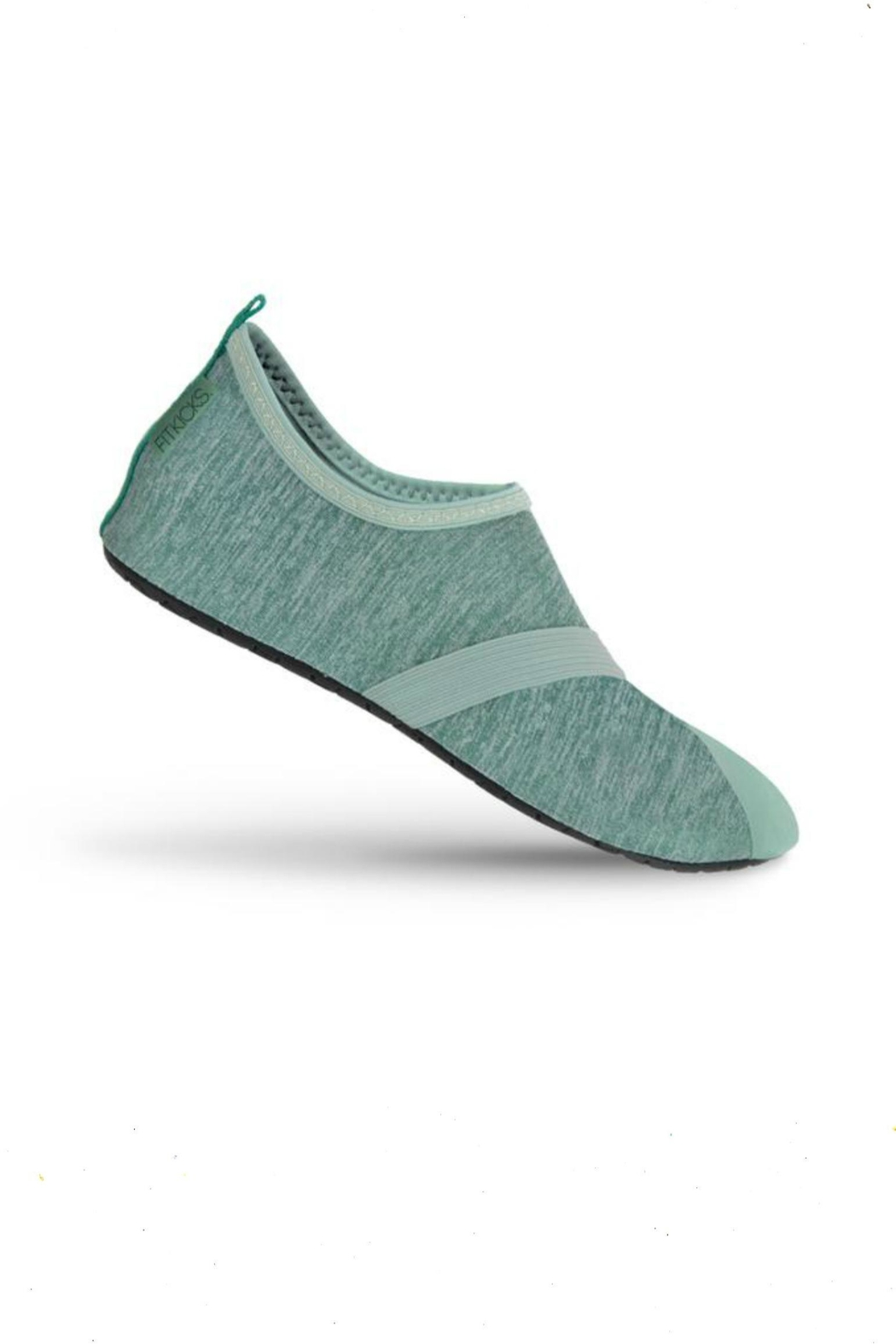 FitKicks Shoes Fitkicks Livewell Shoes - Main Image
