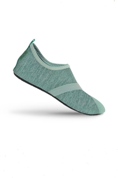 960fc4a4494f Shoptiques Product  Fitkicks Livewell Shoes ...