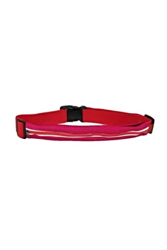FitKicks Shoes Fitzip Waist Pack - Product List Image