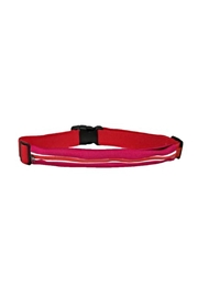 FitKicks Shoes Fitzip Waist Pack - Product Mini Image