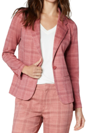 Liverpool  Fitted Blazer - Product Mini Image