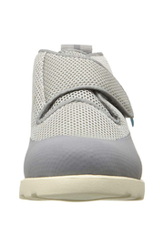 Native Shoes Fitzroy Fast - Front full body