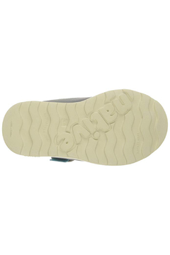 Native Shoes Fitzroy Fast - Alternate List Image