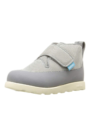 Native Shoes Fitzroy Fast - Front cropped