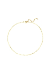 Five and Two Alessandra Hearts Choker - Product Mini Image
