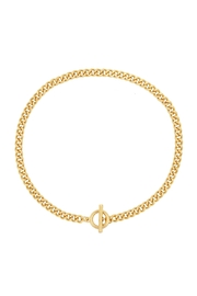 Five and Two Leah Necklace - Product Mini Image