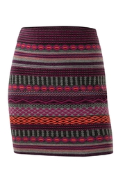 Krimson Klover Flagstaff Skirt - Product Mini Image