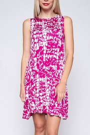 Wow Couture Flamingo - Front cropped