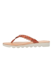 Pikolinos Flamingo Thong Sandal - Product Mini Image