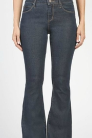 Articles of Society Flare Jeans - Product Mini Image