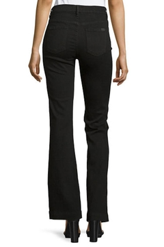 7 For all Mankind Flare Leg Jean - Alternate List Image