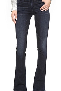 goldsign Flare Leg Jeans - Product List Image