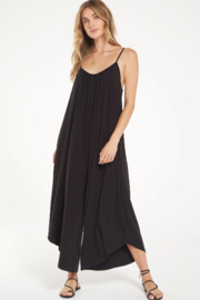 z supply Flared Jumpsuit - Other