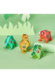 Cupcakes and Cartwheels Flash-A-Saurus - Product Mini Image