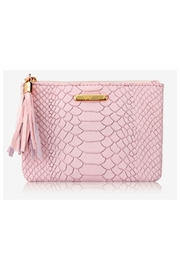 Gigi New York Flat Zip Case - Product Mini Image