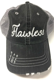 Imagine That Flawless Hat - Product Mini Image