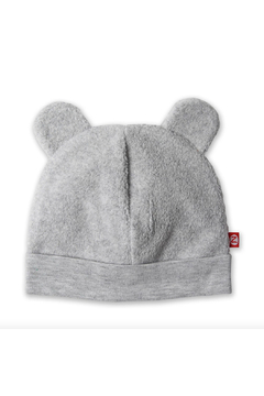 Shoptiques Product: Fleece Hat
