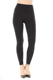 Ardor Fleece Legging - Product Mini Image