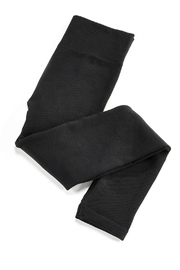 Giftcraft Inc.  Fleece Legging - Front cropped