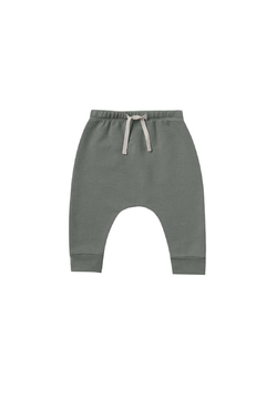 Quincy Mae Fleece Sweatpants - Alternate List Image