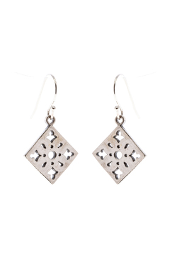 Shoptiques Product: Porch Earring