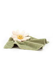 Jellycat  Fleury Daisy Soother - Product Mini Image