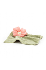 Jellycat  Fleury Petunia Soother - Product Mini Image