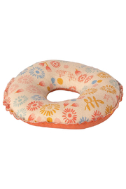 Maileg Float For Small Mouse - Flower - Front cropped