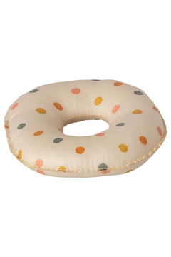 Maileg Float For Small Mouse - Multi Dots - Product List Image