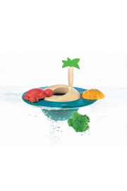 Plan Toys Floating Island - Product Mini Image