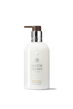 Molton Brown Flora Luminare Body Lotion - Product List Image
