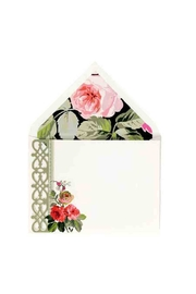 Anna Griffin Floral Correspondence Cards - Product Mini Image