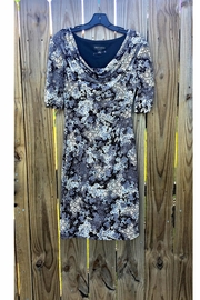 connected apparel Floral Dress - Product Mini Image