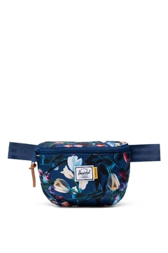 Herschel Supply Co. Floral Hip Pack - Product List Image