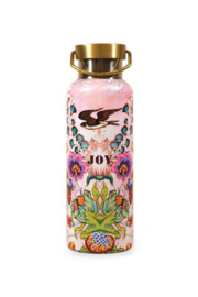 PAPAYA! Floral Joy Wander  Bottle - Product Mini Image