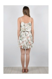 Molly Bracken Floral Sun Dress - Other