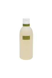 Tocca Florence Body Wash - Product Mini Image