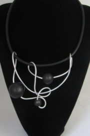 Designs by OC Florence Convertible Necklace - Product Mini Image