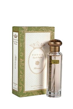 TOCCA BEAUTY Florence Fine Fragrance - Product List Image