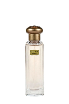 TOCCA BEAUTY Florence Fine Fragrance - Alternate List Image