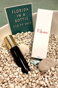 Cove Florida In Bottle - Product List Image