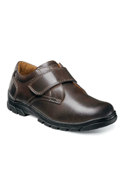 Florsheim GETAWAY PLAIN TOE STRAP II JR. - Product Mini Image