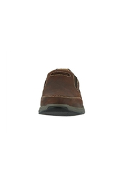 Florsheim Great Lakes Jr. Sports Slip On - Side cropped