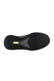 Florsheim Great Lakes Jr. Sports Slip On - Other