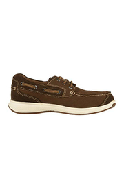 Florsheim FLORSHEIM GREAT LAKES OX JR - Other