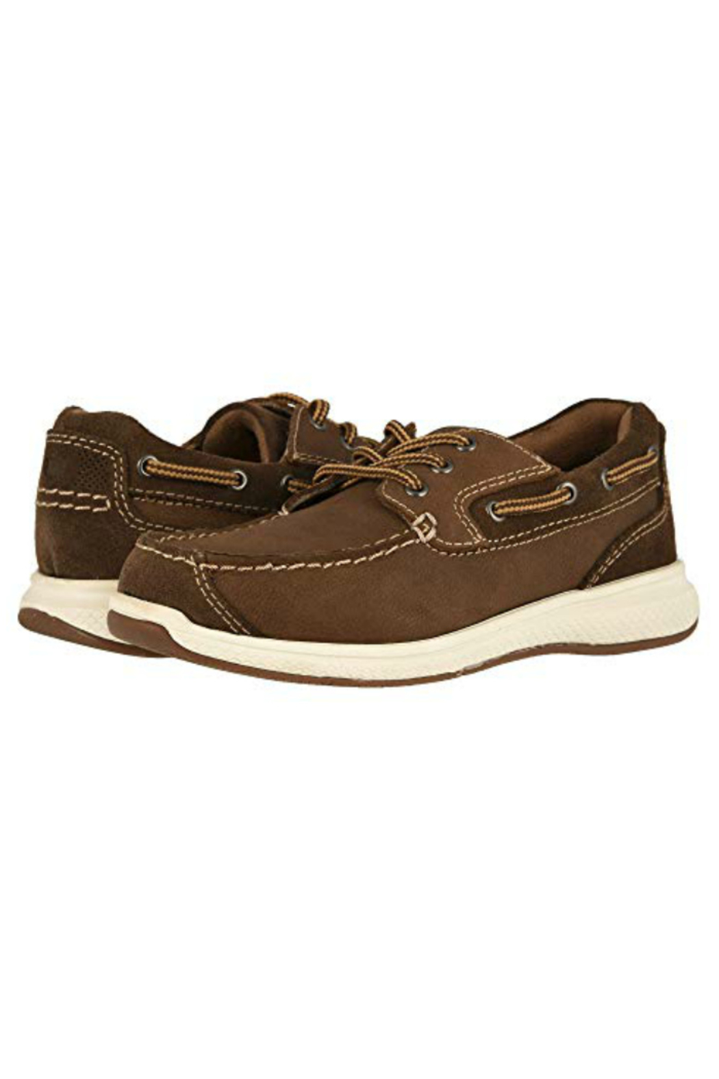 Florsheim FLORSHEIM GREAT LAKES OX JR - Main Image