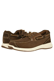 Florsheim FLORSHEIM GREAT LAKES OX JR - Front cropped
