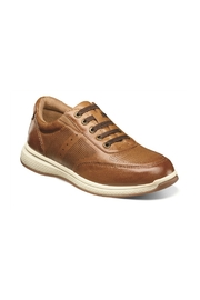Florsheim Great Lakes SPT - Product Mini Image